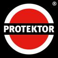Protektor_Logo